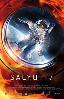 سالیوت-7