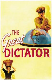 دیکتاتور بزرگ