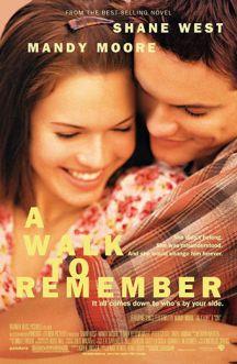 پیاده روی به یادماندنی