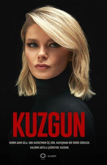 کلاغ (کوزگون) فصل 01 قسمت 02