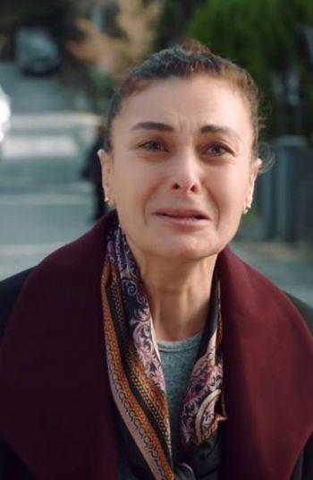 کلاغ (کوزگون) فصل 01 قسمت 06