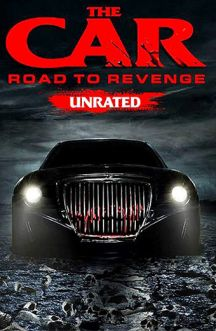 اتومبیل: جادهی انتقام
