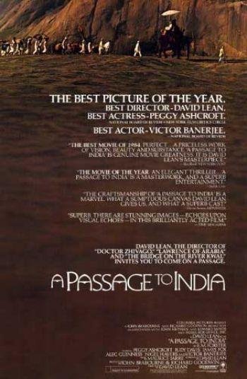 گذری به هند