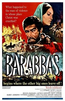 باراباس