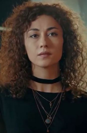 زهره فصل 02 قسمت 03
