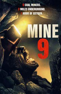 9 معدنچی