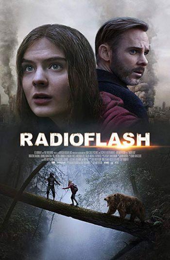 رادیو فلش