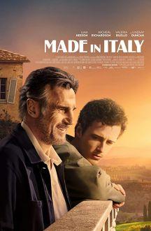 ساخت ایتالیا