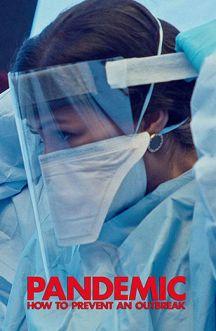 همهگیر: چگونه از شیوع بیماری جلوگیری کنیم؟
