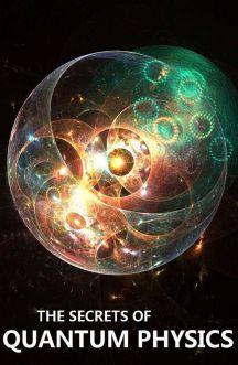 راز فیزیک کوانتوم