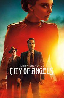 پنی دردفول: شهر فرشتگان